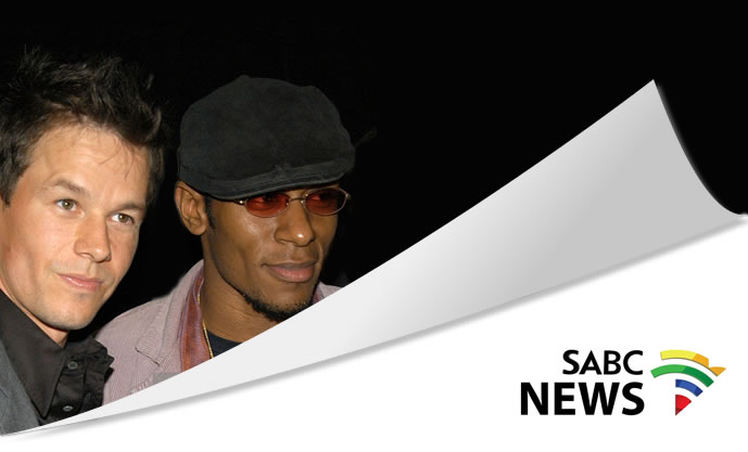 Craig Smith secures bail for Mos Def World Passport in South Africa