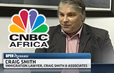 Impact of new visa regulations on tourism – CNBC Africa