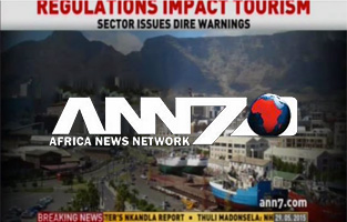 Visa regulations impact on tourism in South Africa 2015