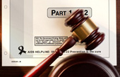 New immigration act laws and process of law making & it's constitutional scrutinny